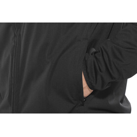 super.natural Motion Jacket Men black
